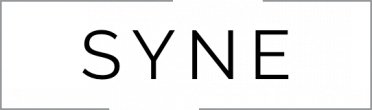 Syne Label